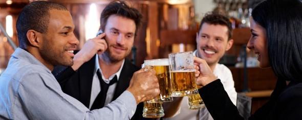 beer_after_work
