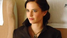 casino_royale_eva_green