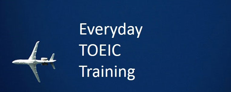 every_toeic2