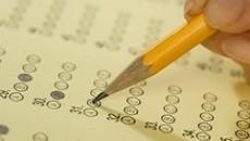 exam_1 (2)