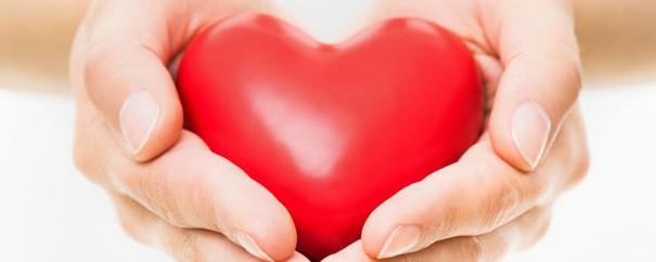 heart_5
