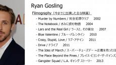 intro_ryan_gosling