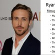 intro_ryan_gosling