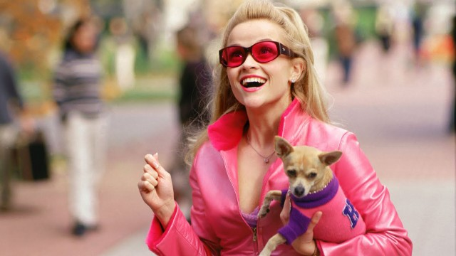 legally_blonde2