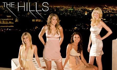 thehills_season2