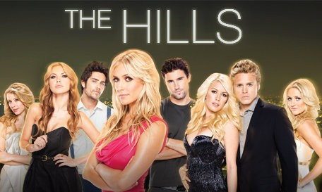 thehills_se5