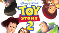 toy_story2_3