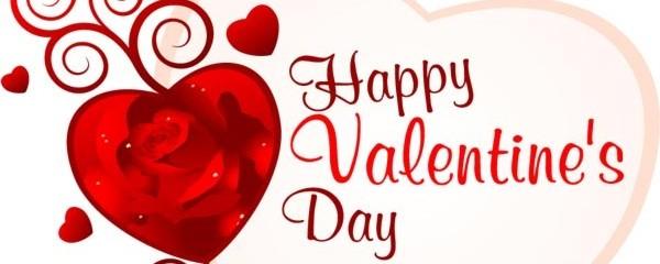 valentine_message