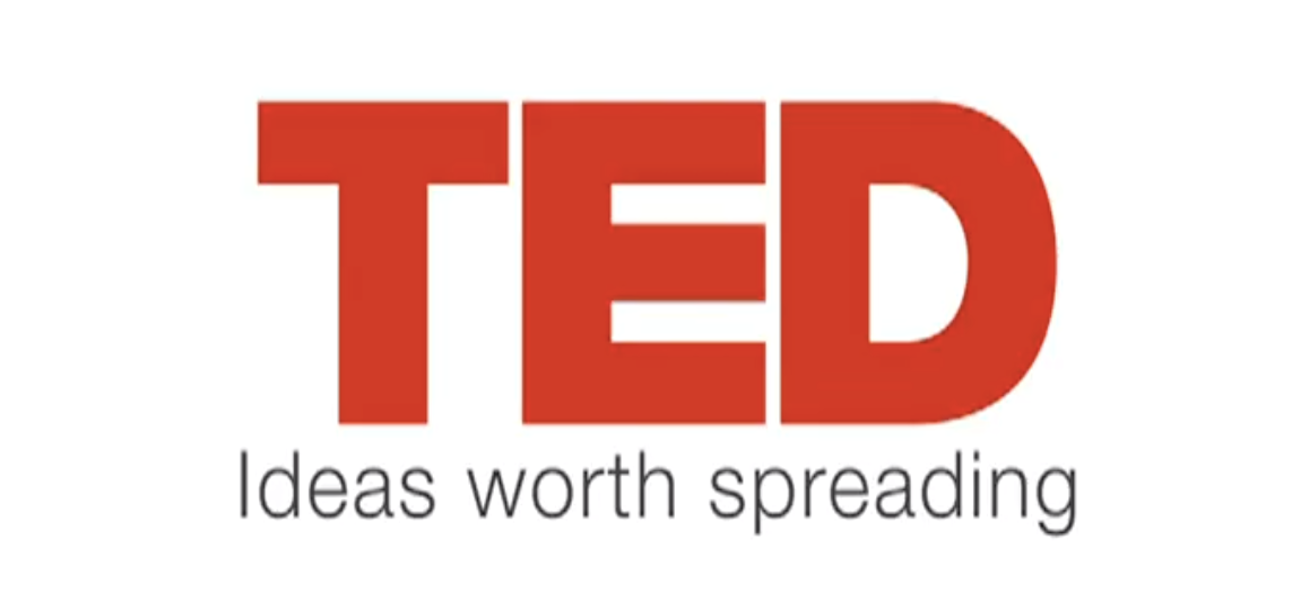 """TED """"Know your worth, and then ask for it / 自分の価値を知り、その対価 ..."""