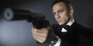 映画「007 カジノ・ロワイヤル」の画像
